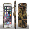 Connect Case iPhone 5 Mossy Oak