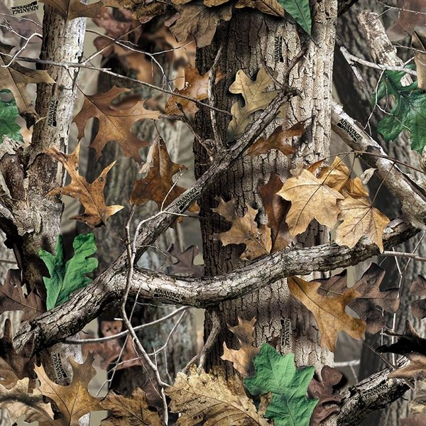 Realtree Advantage Timber®