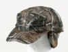 Chameleon Kappe in original realtree AP HD™ von Deerhunter