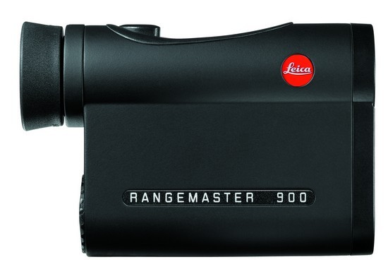 Leica Entfernungsmesser Bedienungsanleitung : Leica rangemaster crf