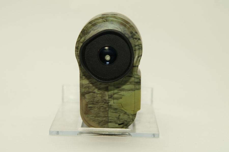 Spypoint laser entfernungsmesser rangefinder pro