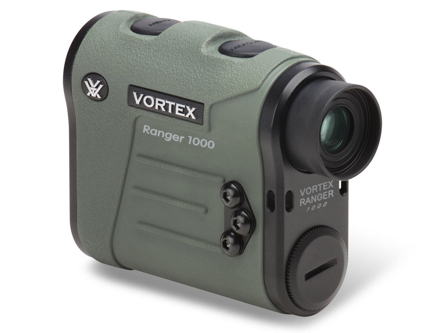 Bushnell Entfernungsmesser Opinie : Entfernungsmesser jagd günstig vektor optik laser