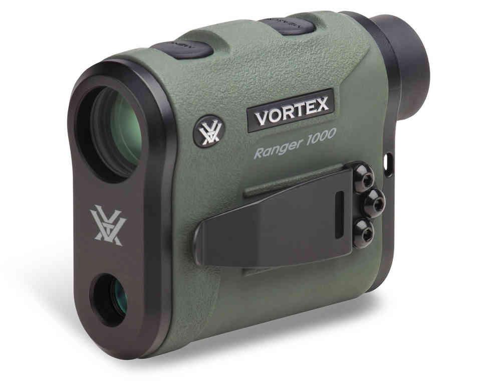 Entfernungsmesser Jagd Akah : Entfernungsmesser ranger von vortex