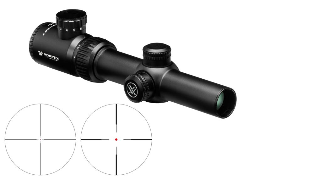 Jagdausrüstung optik für jäger wild und hund