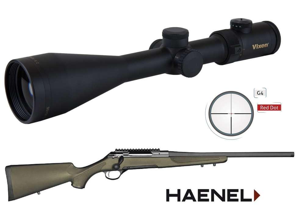 Jagd Zielfernrohr Mit Entfernungsmesser : Laser entfernungsmesser jagd
